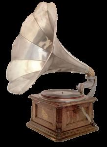 grammofoon03b