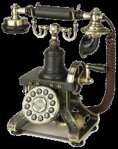telefoon01b